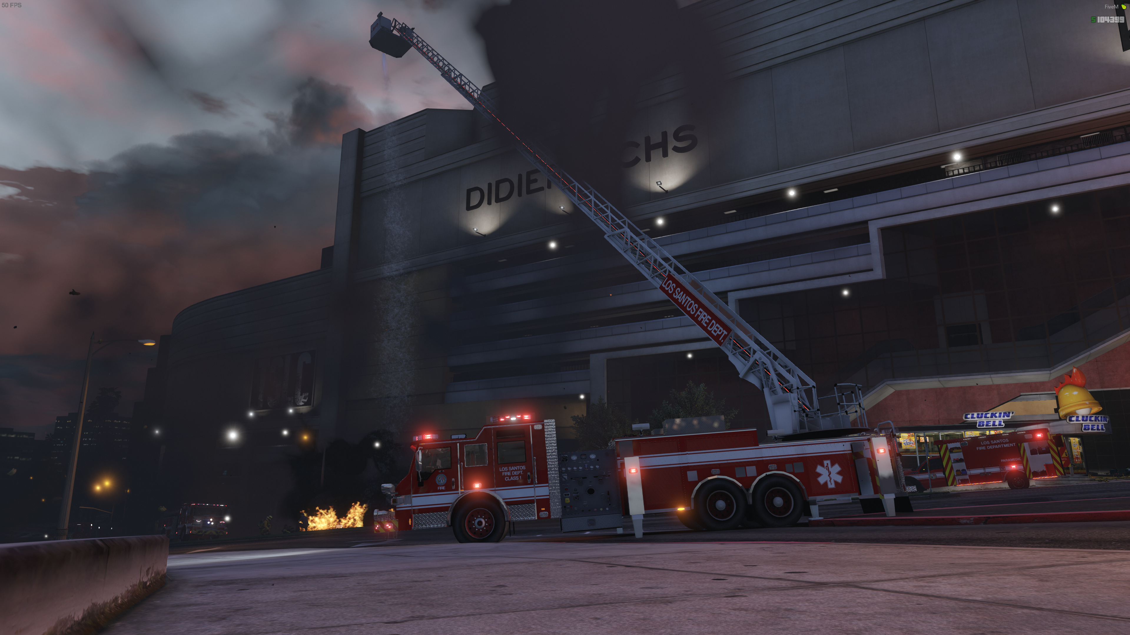 Screenshot_20 png - Los Santos Fire Department - Department of