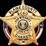 Darren K. 3C-174