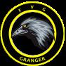 FVG_GRANGER