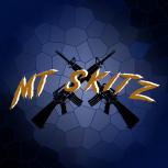MtSkitz