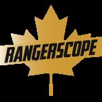Ranger S. 3C-53 | Civ-915