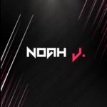 Noah J. F-301