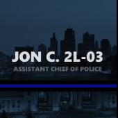 Jon C. 2L-03