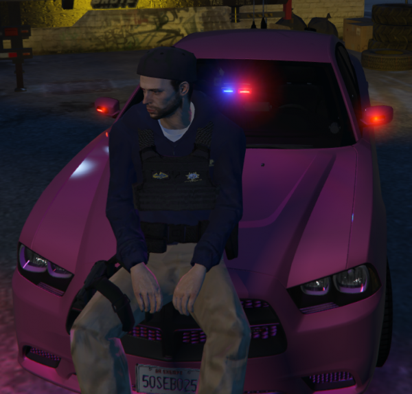 Pink Charger.png