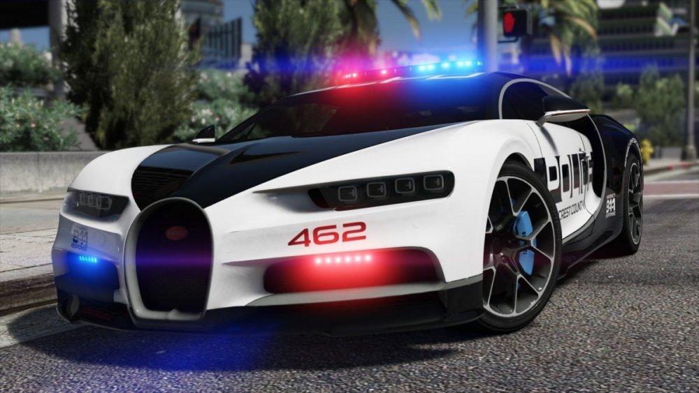 Bugatti Police.jpg