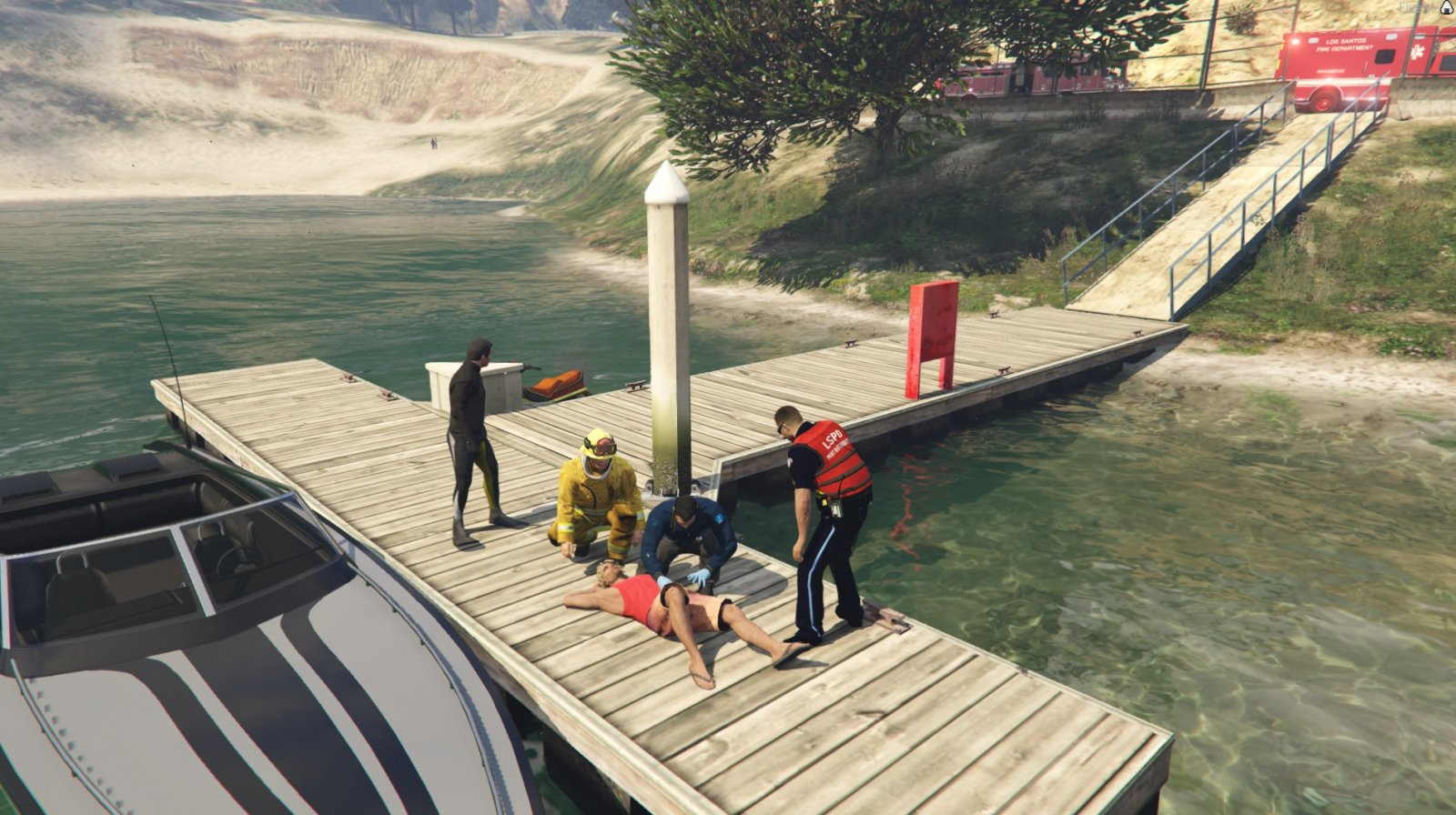 water accident.jpg