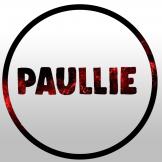 Paul D. 5D-403