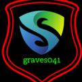 graves041