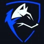 Callsign-Wolfman