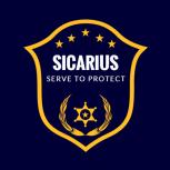 Sicarius