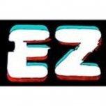 EzDubPro