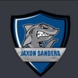 Jaxon S.