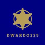 Dwardo225