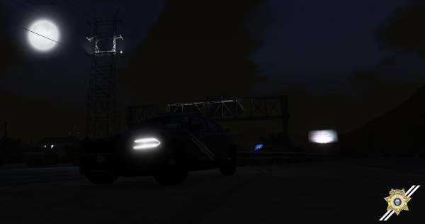 DPS_nightcampaign_01032019.png