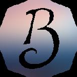 BobbiVids