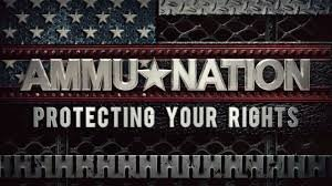 ammu-nation.jpg