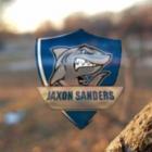 Jaxon S. | 2L-447