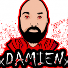 Damien B.