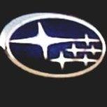 Subaruimprezya