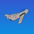Caleb A. 3C-47