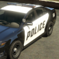 Officer_Wulff