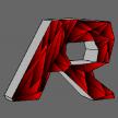 Revus5014