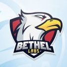 BethelLabs