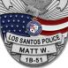 Matt W. 1B-51