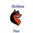 OutlawFox