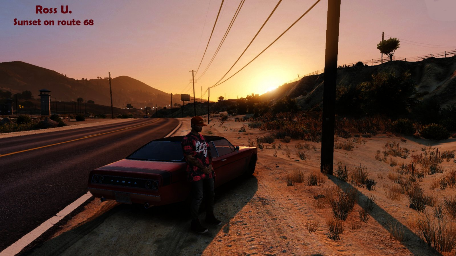 Route 68 Sunset.jpg