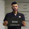 Michael W.1