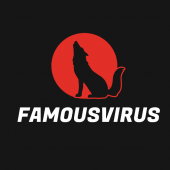 FamousVirus