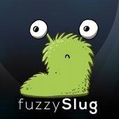 Fuzzy Slug