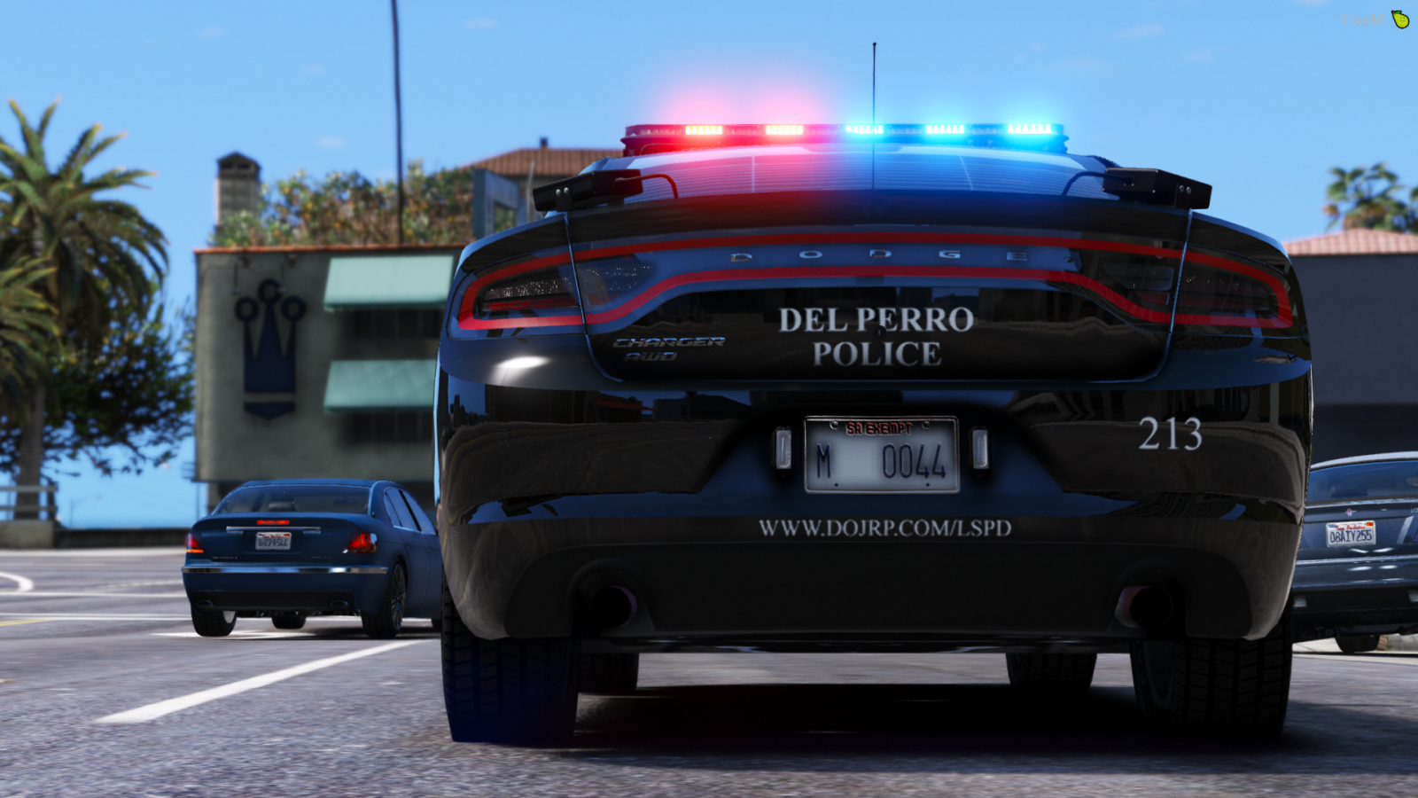 Del Perro Charger (1).png