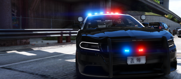 LSPD_Charger_1.png