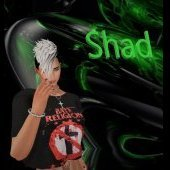 Shadowzz