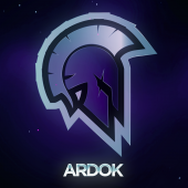 X37 Ardok