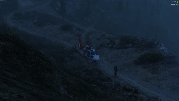 Rescue Heli Has landed.png