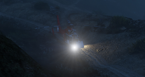 Heli Rescue.png