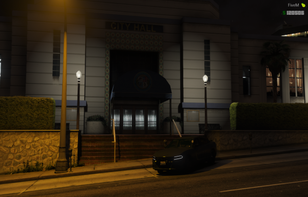 FiveM - Department of Justice Role-Play Community _ Server 2 _ Private _ DOJRP.com 6_17_2019 6_52_59 PM.png