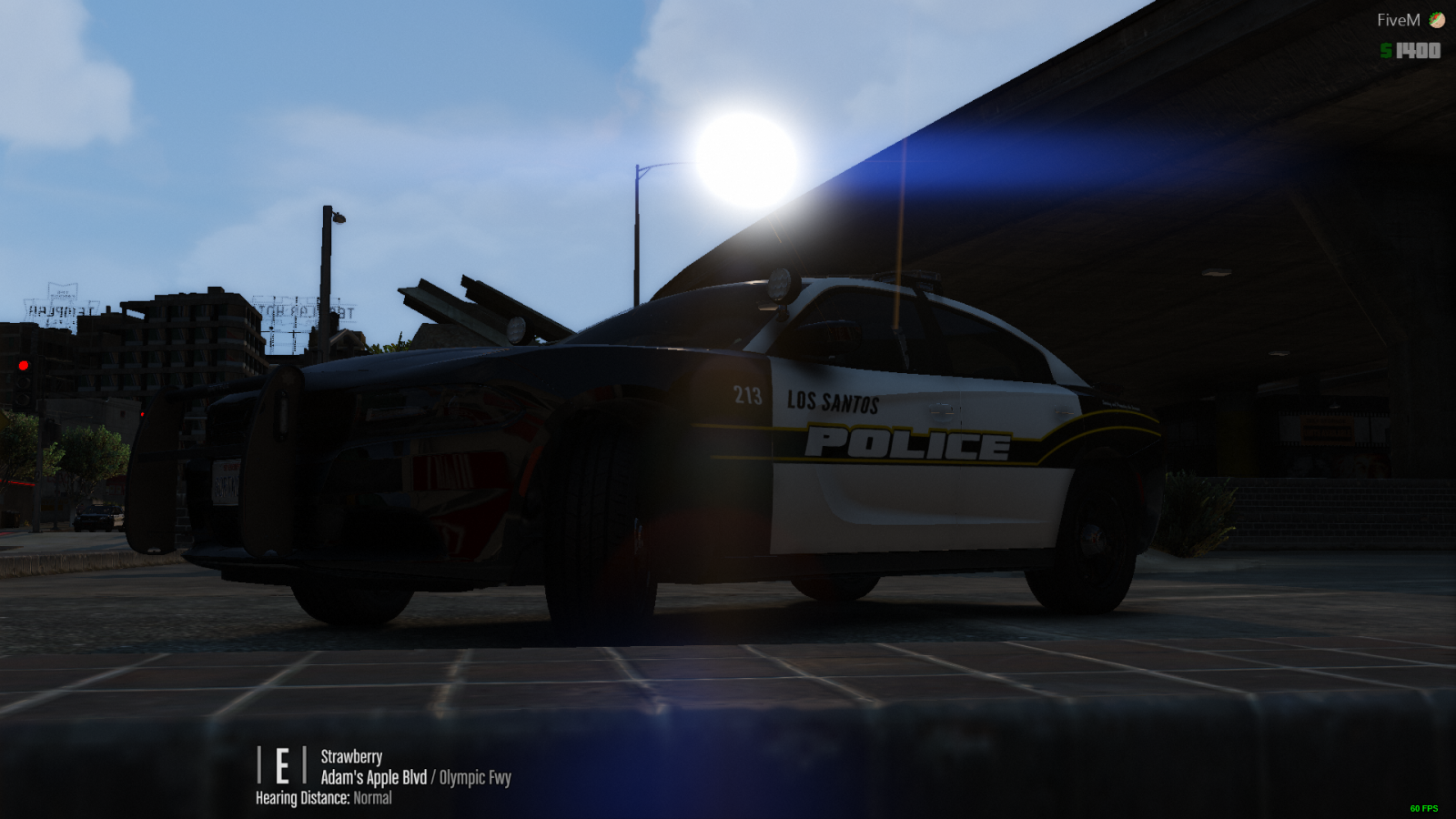PD Charger Pic.PNG
