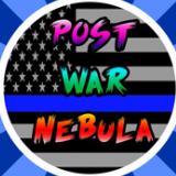 PostwarNebula