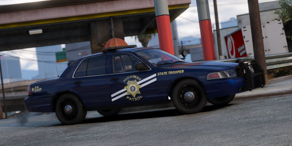 DPS Crown Vic 5.png