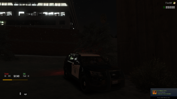 FiveM - Department of Justice Role-Play Community _ Server 4 _ Private _ DOJRP.com 7_15_2019 7_19_58 PM.png