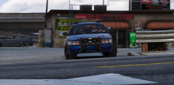 DPS Crown Vic 1.png