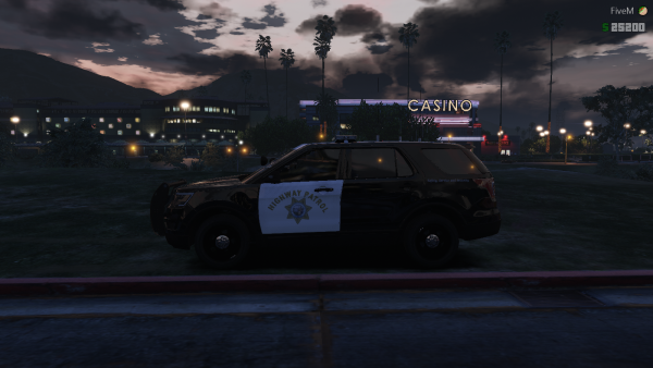 FiveM - Department of Justice Role-Play Community _ Server 4 _ Private _ DOJRP.com 7_15_2019 7_30_29 PM.png