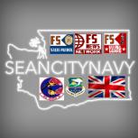 SeanCityNavy