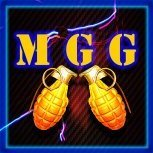 mikegolden Games