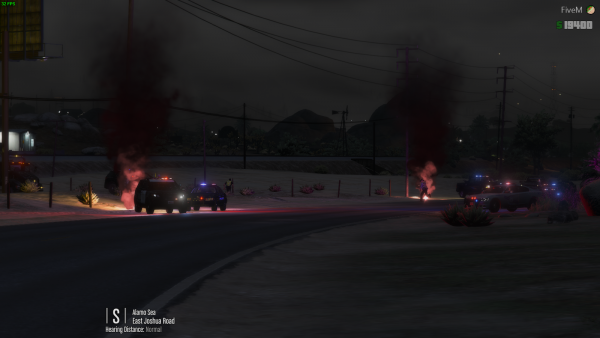 DUI Checkpoint.png