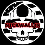 Nick W. 3C-86